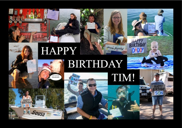tims birthday copy